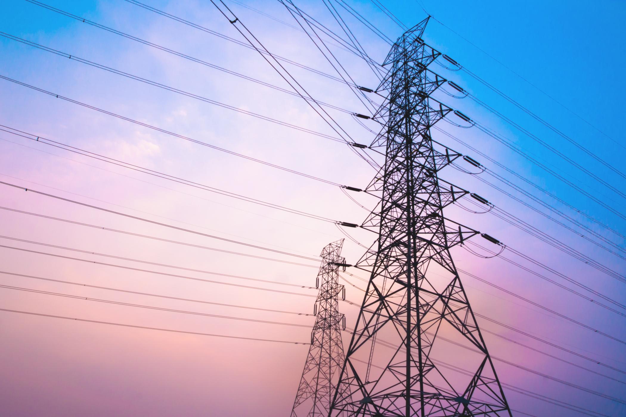 Foto-Electricidad-e1448451831536